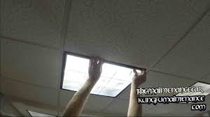 How To Take Off Fluorescent Light Cover More About Clear Fluorescent Light Covers Update The Lights