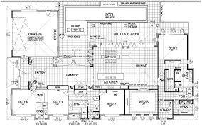 Sunshine Coast Building Design  amp  DraftingRenovating or Adding to your home
