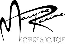 Maryse Racine Coiffure Boutique