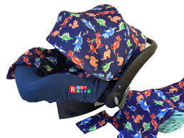 interior 47 perfect infant car seat covers for boys se home
