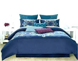 bed bath beyond bedspreads real simple comforter and bedding at sets king
