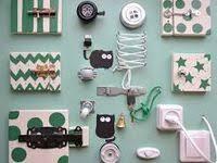 Лучшие изображения (8) на доске «бизиборд» на Pinterest в ...