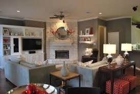 Living Room Corner Fireplace Decorating Living Room Living Room With Corner Fireplace Decorating Ideas