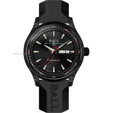 men s ball engineer ii volcano chronometer automatic watch mens ball engineer ii volcano chronometer automatic watch nm3060c pcj gy