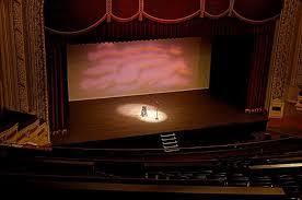 Orpheum Theatre Hennepin Theatre Trust