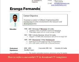 x   register encoding