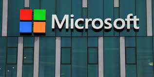 Microsoft Candidate Interest Form What To Expect From Microsofts Hiring Process Paysa