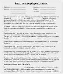 Service Level Agreement Template Simple Recruitment Service Level Agreement Fresh Recruitment Service Level