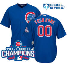 Shop Chicago Jersey Cubs Chicago Cubs Jersey Jersey Shop Cubs Chicago