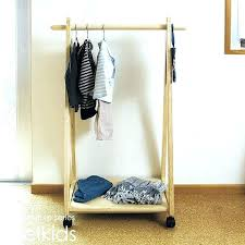 kids coat rack interior design salary 2018 interior design salary dallas