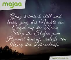 Original Trauer Bilder Mit Sprüchen Kostenlos Gute Zitate