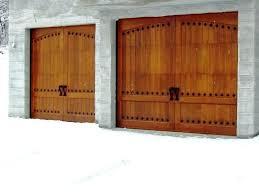 aluminum garage doors garage door panels wood doors s full image for aluminum glass garage doors for aluminum garage doors s
