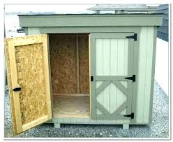 trash shed can outside garbage storage bins outdoor as well also plastic lifetime horizontal kijiji