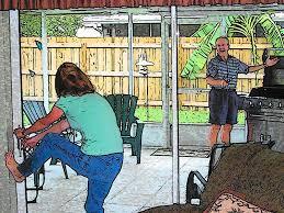 is your sliding glass sliding glass door sticks nice sliding glass dog door