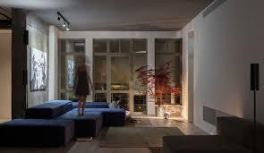 32 Loft Apartment