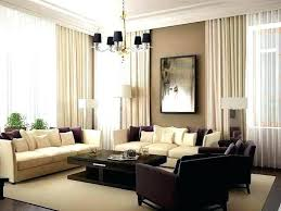 small living room modern living. Living Room Curtains Designs Modern Design Lush Ideas Small