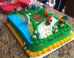 Safeway Birthday Cakes Catalog S Prices Cups Xurlus