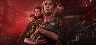A Quiet Place 2 - Stream: Jetzt Film online anschauen