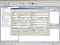 Medinotes Electronic Medical Records Emr