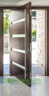 rustic front doors affordable front doors unique farmhouse front rustic entry doors rustic entry doors fiberglass rustic entry door