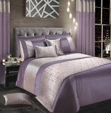 bedding blue double duvet set red black and white doona covers complete duvet sets duvet covers