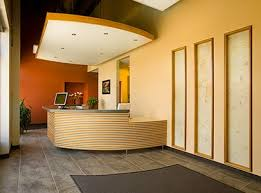 front office design pictures. office design of karlin orthodontics in highlands ranch co front pictures r