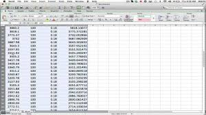 How To Payoff Credit Card Debt Calculator Credit Card Debt Payoff Calculator Pulpedagogen Spreadsheet