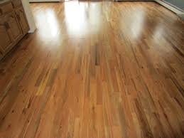 how much does charge to install hardwood flooring hardwood flooring hardwood floor