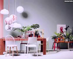 Schöner Wohnen Farbe Toom - YouTube