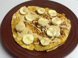 Cool Pancake Designs Pumpkin Egg White And Oatmeal Protein Pancake Blog Design