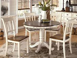 Ashley D583 Whitesburg Cottage Five Piece Dining Set in Myrtle Beach