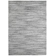 gray and white rug. Scandinavia Grey 5 Ft. X 7 6-inch Indoor Contemporary Rectangular Area Gray And White Rug