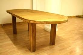 oval extending dining table oval extending dining table oval narrow extending dining table oval extending dining