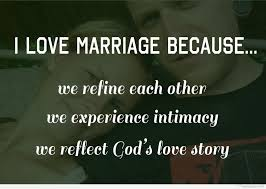 Islamic Quote About Love And Marriage Gambar Islami