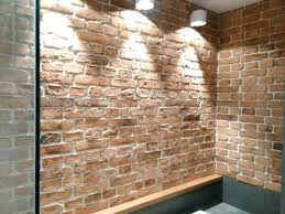 stone wall wall paneling images brick wall cladding panels of tile idea insulated wall panels