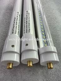 t8 light 1 8m 32w t8 led with single pin 6feet