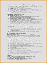 Hospital Volunteer Resume 58 Lovely Volunteering Resume Sample