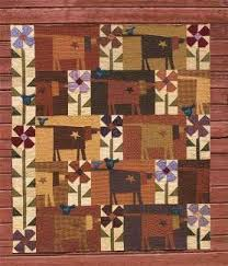 Crazy As a Bird Dog | Quilting | Pinterest | Barn quilts, Dog ... & This Buggy Barn book designed and written by Janet Rae Nesbitt has two  crazy technique dog quilt patterns, which make great charity or auction  quilts for ... Adamdwight.com