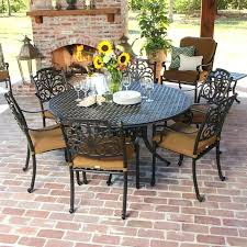 patio furniture clearance recommendations patio furniture clearance elegant