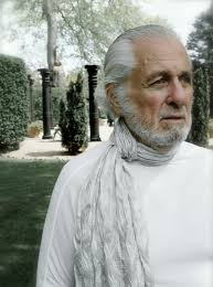 Saul Hair Design Interior Design 10 Questions With Richard Saul Wurman