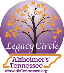 legacycirclelogo new logo with web flat png