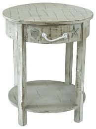 brilliant tall accent table with seaside white shell 1 drawer round accent table tall tall accent tables stands home office with tv ideas