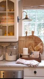decor kitchen kitchen:  ideas about white farmhouse kitchens on pinterest farmhouse kitchens farmhouse kitchen scales and farmhouse