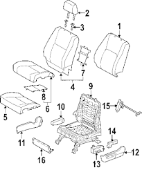 Breathtaking nissan 2 5 engine diagram ideas best image schematics