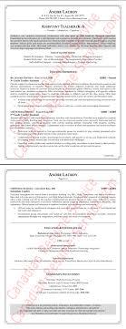 Teacher Assistant Resume Samples Aurelianmg Com
