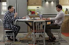 two and a half men season 10 ep 02 watch your series in