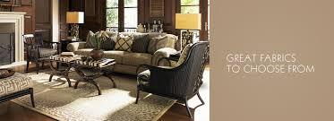 Furniture Store San Marcos CA San Marcos Furniture Stores Yelp38