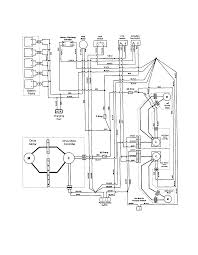 wiring harness 920013 ariens quick start guide of wiring diagram • ariens wiring harness wiring diagram online rh 18 1 18 tokyo running sushi de ariens snowblower
