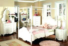 twin canopy bed frame – cuentosdecamino.co