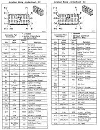 caterpillar 3406e wiring diagram example electrical wiring diagram \u2022 Cat 3406E Wiring-Diagram at Caterpillar 3406e Engine Wiring Diagram